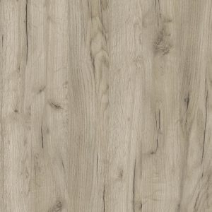 laminalt-padlo-K002-grey-craft-tolgy