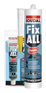 segedanyagok-soudal-fix-all